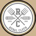 Rural Cloth Logo