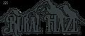 Rural Haze USA Logo