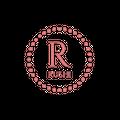 Rushi Australia Logo