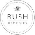 rushremedies Logo