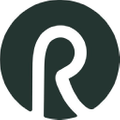 Russo Music Logo