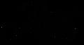 Rust 1894 Logo