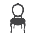 Rustic Charm Interiors Logo