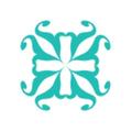 Rustic Cuff Logo