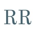RusticReach Logo