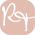 RusticThread Boutique Logo