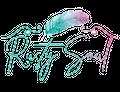 Rusty Soul Logo