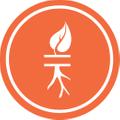 rutznaturals Logo