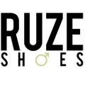Ruze Shoes Logo