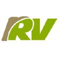Rv Covers Logo