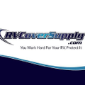 RV Cover Supply Logo