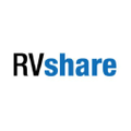 RVShare Coupons and Promo Codes