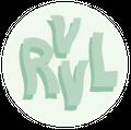 RVVL Logo
