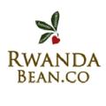 Rwanda Bean Logo