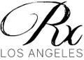 RxCandles Logo