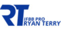 ryanterry Logo