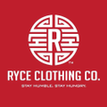 Ryce Clothing Coupons and Promo Codes