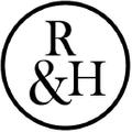 Ryder & Hope Logo