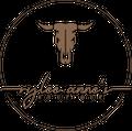 Rylee Anne's Logo