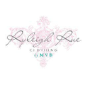 Ryleigh Rue Clothing Logo