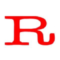 Ryman Stationery logo