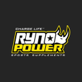 Ryno Power Logo