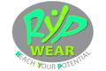 rypwear.com Logo