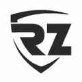 Rz Mask Logo