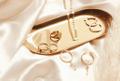 S-kin Studio Jewelry Australia Logo