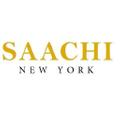 Saachistyle.com Logo