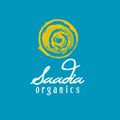 Saadia Organics Logo