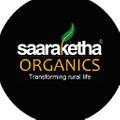 Saaraketha Lifestyle Sri Lanka Logo