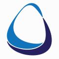 sabaitechnology Logo