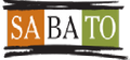 sabato Logo
