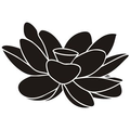 Sabbatical Beauty Logo