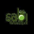 Sabi Boutique Logo