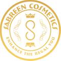 Sabreen Cosmetics Logo