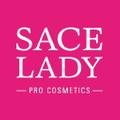 sacelady Logo