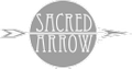 Sacred Arrow Logo