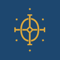 Sacred Ordinary Days logo
