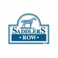 Saddlers Row USA Logo