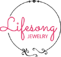 Lifesong Jewelry Logo