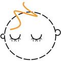 Sadie:Baby UK Logo