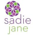 Sadie Jane Dancewear Logo