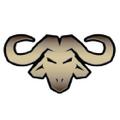 Safari Supply Logo