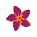 SAFAROMA Logo