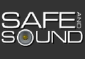 Safe and Sound USA Logo