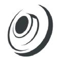 Safeandvaultstore Logo