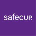 safecup.co Logo