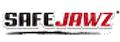 SafeJawz Logo